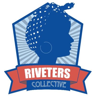 Riveters Collective